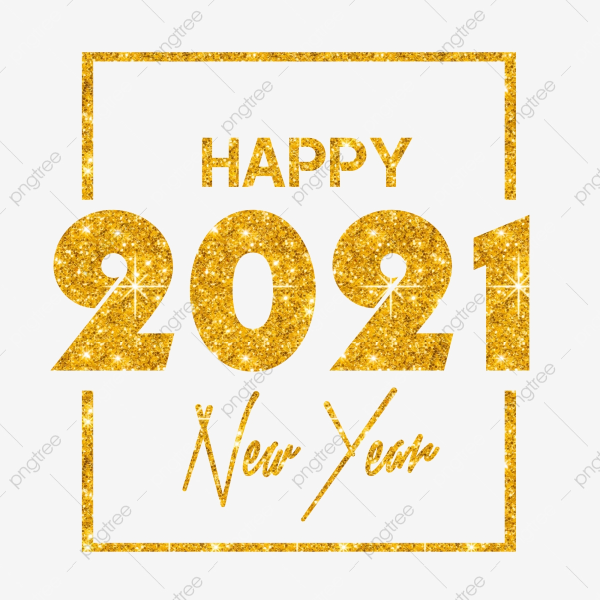 happy new year png images vector and psd files free download on pngtree https pngtree com freepng happy new year 2021 5485479 html