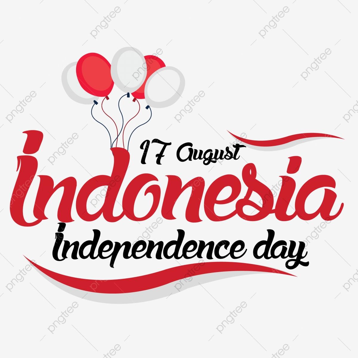 Hari Kemerdekaan Indonesia Hari Kemerdekaan Indonesia Tiang Berminyak Permainan Tradisional Png Dan Vektor Dengan Latar Belakang Transparan Untuk Unduh Gratis