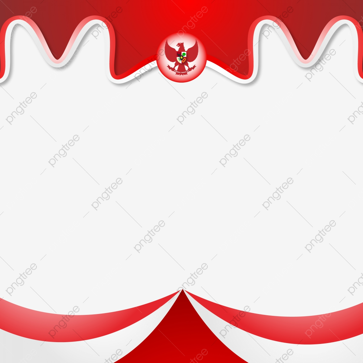 china flag png images vector and psd files free download on pngtree https pngtree com freepng indonesia independence day with flag frame design 5490174 html