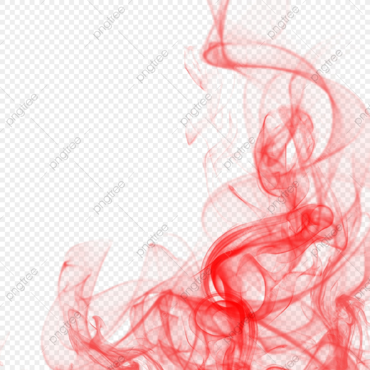 red smoke png images vector and psd files free download on pngtree https pngtree com freepng ink diffusion red smoke effect 5475187 html