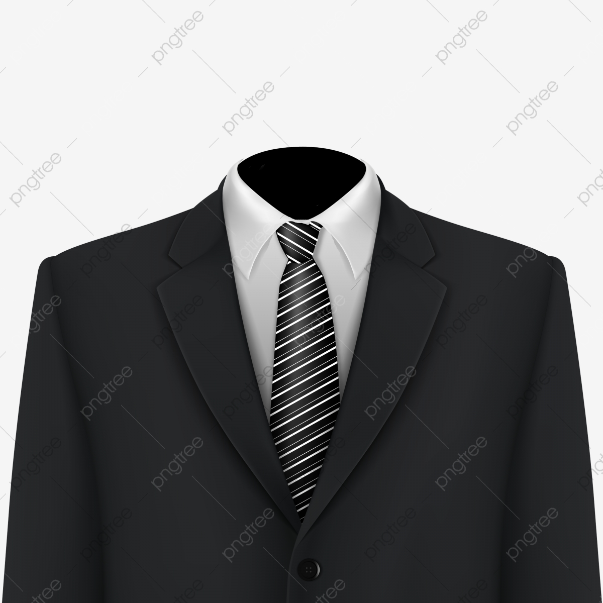 Tuxedo Bridegroom Suit Wedding Dress - Tuxedo Png Clipart (#142316) -  PinClipart