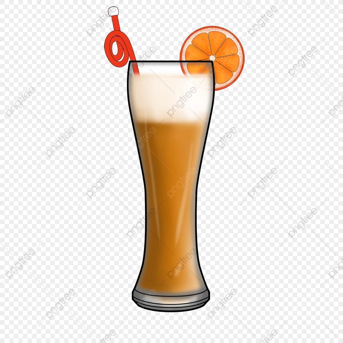 jus gambar png file vektor dan psd unduh gratis di pngtree https id pngtree com freepng refreshing summer juice bartending cute cartoon illustration coffee 5486569 html