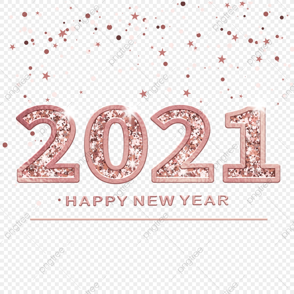 2021 happy new year pink sequins luxury decoration illustration 2021 new year happy new year png transparent clipart image and psd file for free download https pngtree com freepng 2021 happy new year pink sequins luxury decoration illustration 5461498 html