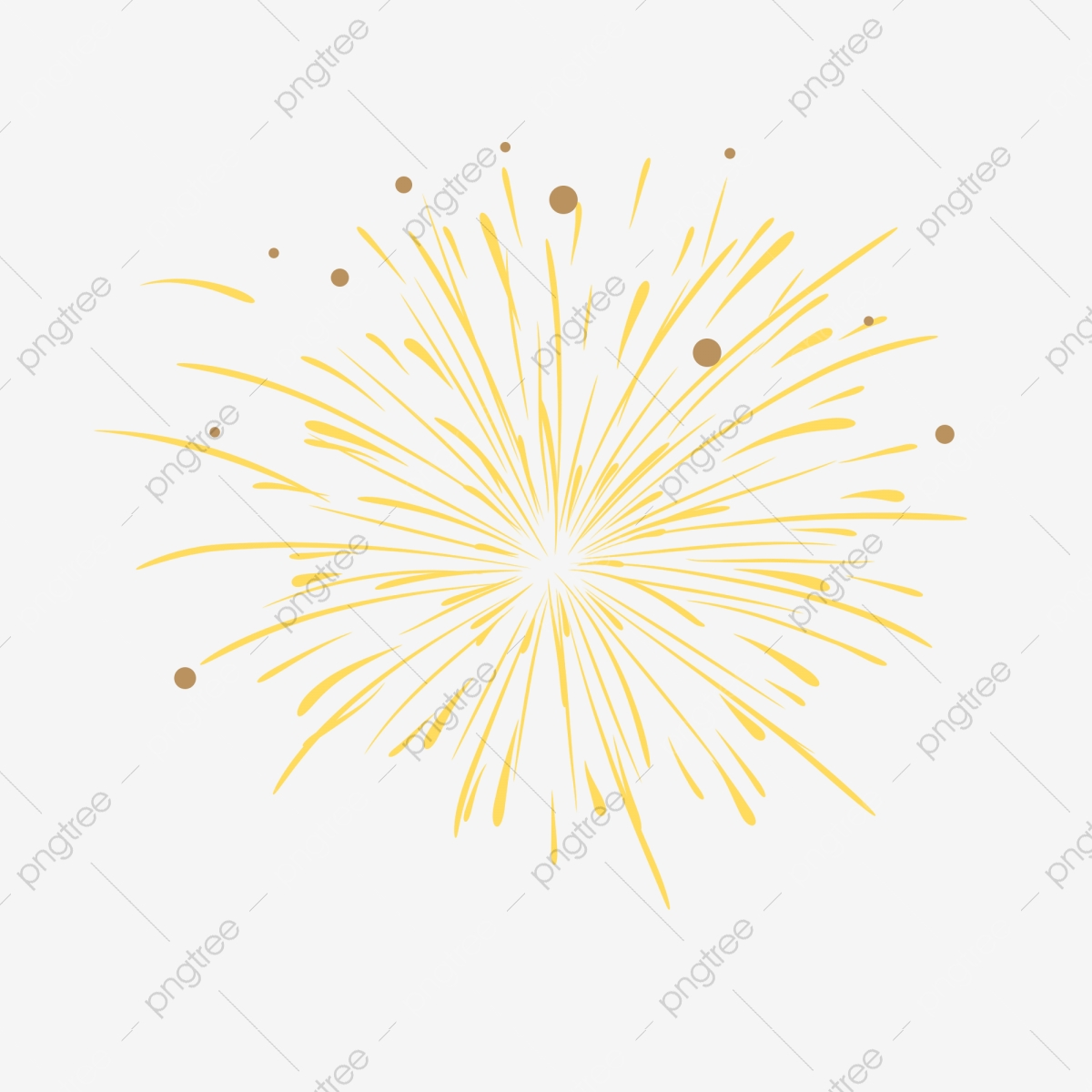 Free Animated Fireworks Cliparts, Download Free Clip Art, Free Clip Art on  Clipart Library
