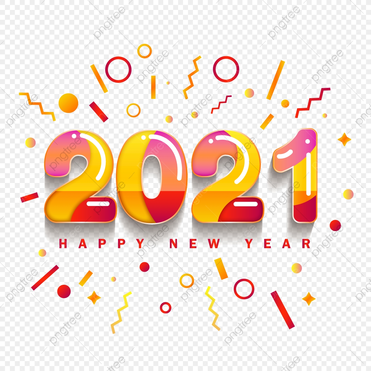 happy new year 2021 colorful jelly texture gradient numbers jelly texture gradient png and vector with transparent background for free download https pngtree com freepng happy new year 2021 colorful jelly texture gradient numbers 5461499 html