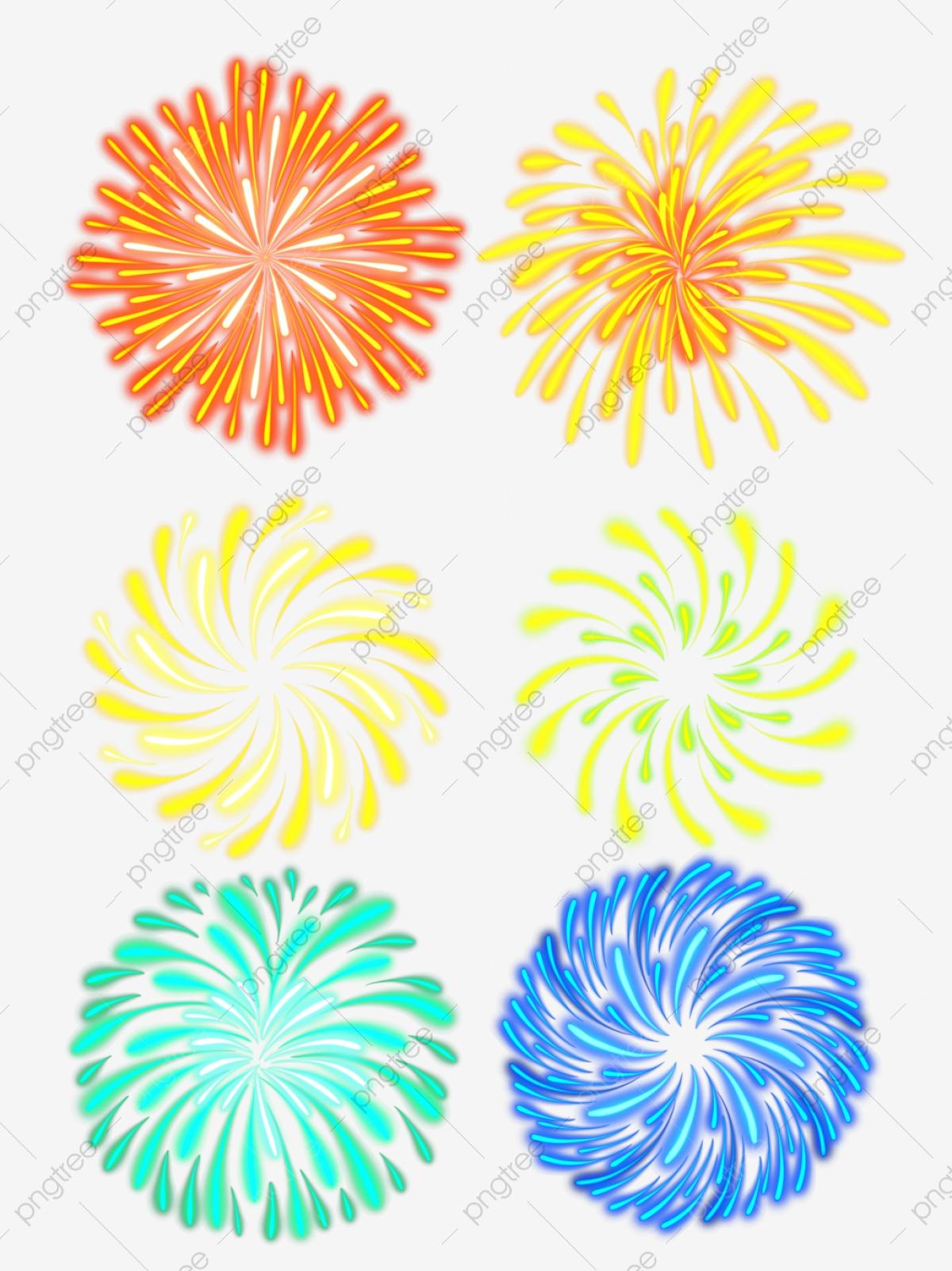Blaues bunte feuerwerk Illustrationen und Stock Art. 4.848 Blaues bunte  feuerwerk Illustrationen und Vektor EPS Clipart Grafiken von tausenden  Designern Lizenzfreier Stock Clip Art zur Auswahl.