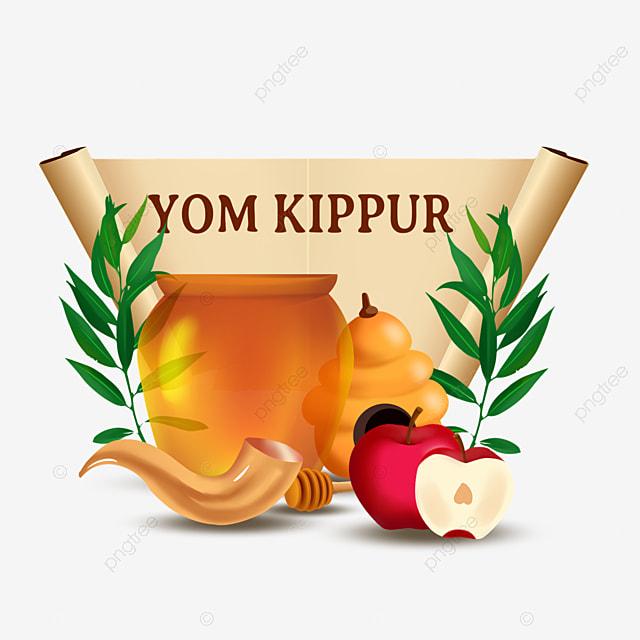 Jewish Clipart Yom Kippur | Free Images at Clker.com - vector clip art  online, royalty free & public domain