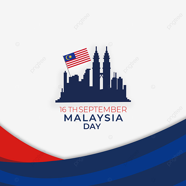 date architectural elements malaysia day