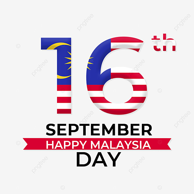 date element malaysia day