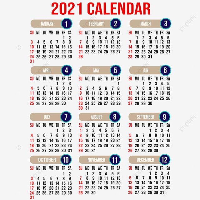 Ok Google Kalender 2021