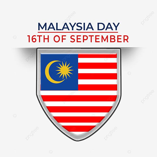 malaysia day logo