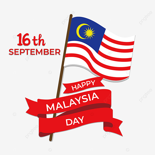 national flag date constant speed malaysia day