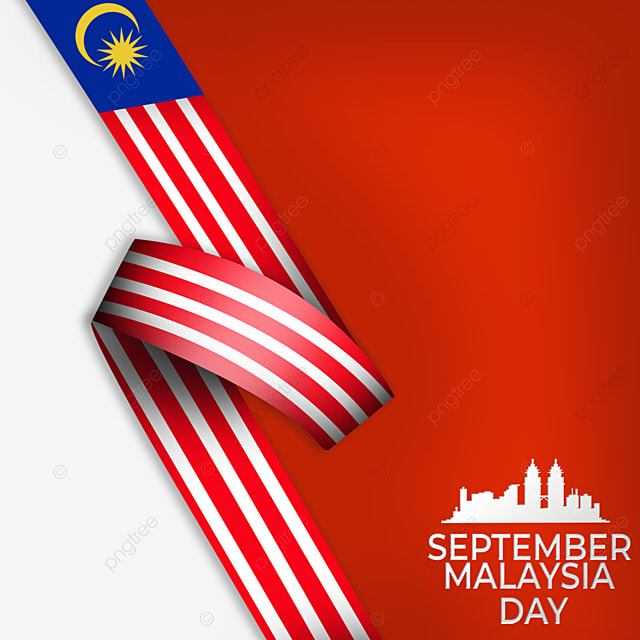 streamer element malaysia day