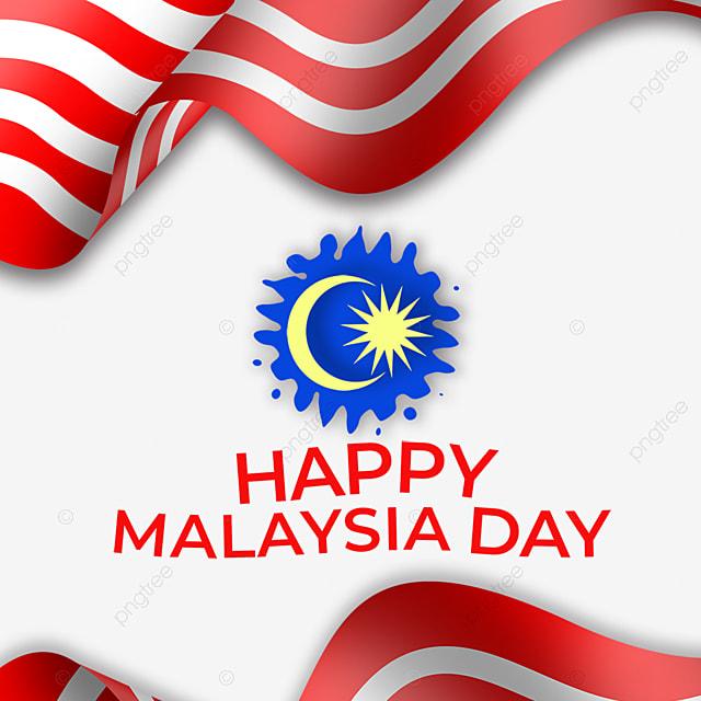 streamer moon element malaysia day