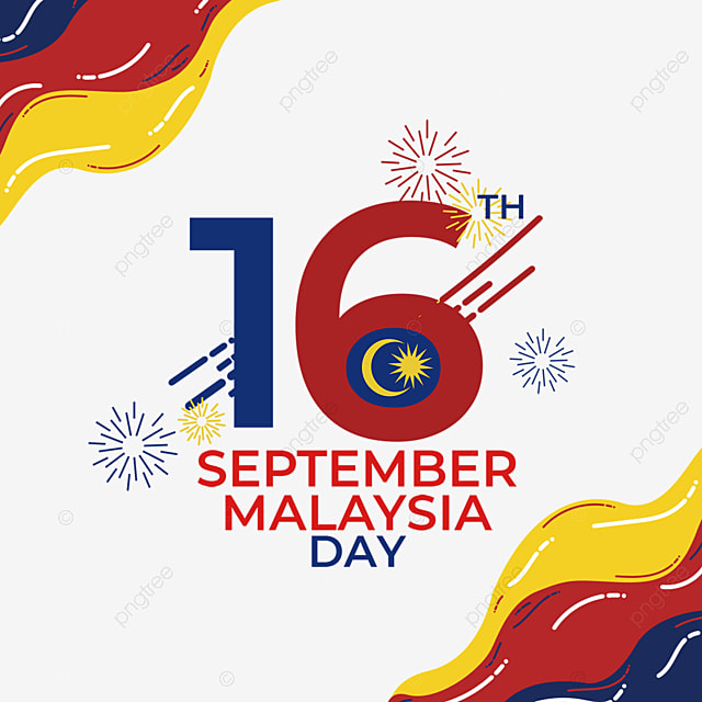 flow element malaysia day