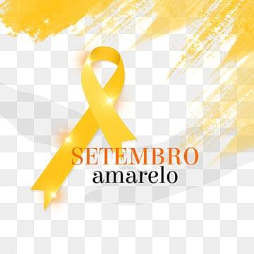 Imagens Fita Amarela Png E Vetor Com Fundo Transparente Para Download Gratis Pngtree