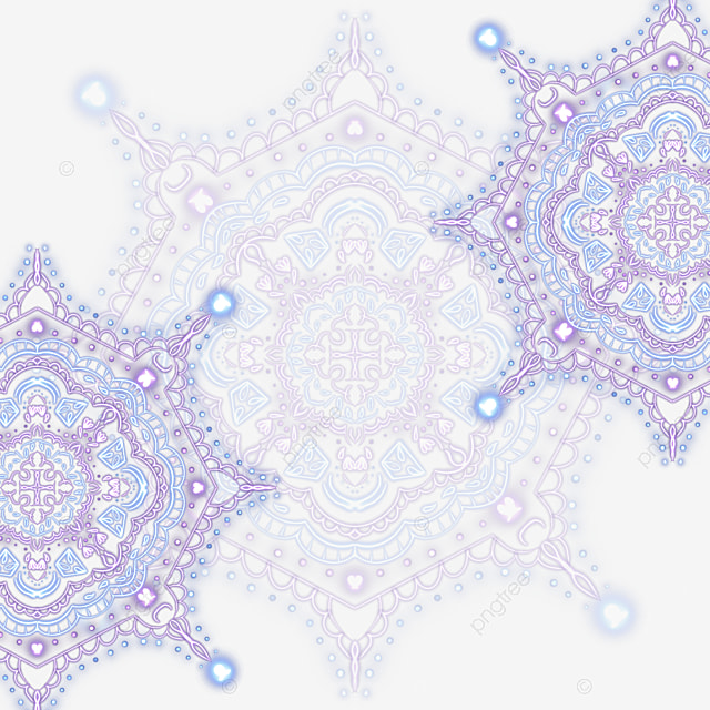ornamen undangan pernikahan mandala islami yang indah dan indah islam mandala estetis png transparan gambar clipart dan file psd untuk unduh gratis pngtree