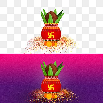 Kalash Png Images Vector And Psd Files Free Download On Pngtree Also, find more png clipart about culture clipart,logo clipart,hand clipart. kalash png images vector and psd