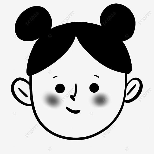 شخصيات كرتونية عائلية إبداعية صور بنات فتاة التصميم الإبداع Png وملف Psd للتحميل مجانا
