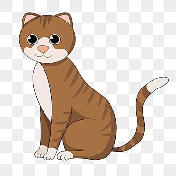 50 menawan clip art kucing gambar latar belakang transparan 50 menawan clip art kucing gambar