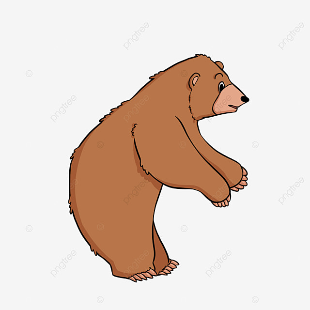 Медведь элеватор топливный фильтр vw транспортер