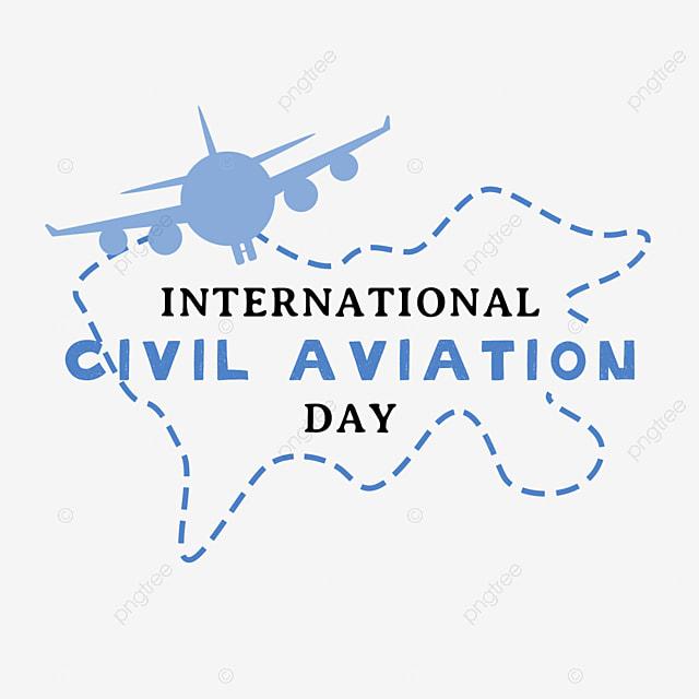 international civil aviation day