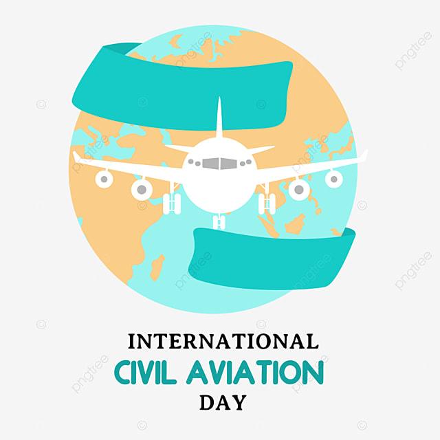 refreshing international civil aviation day