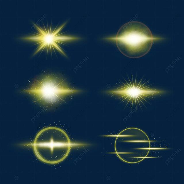 Kombinasi Efek Lampu Flash Garis Sensitif Cahaya Peka Terhadap Cahaya Efek Cahaya Flash Png Transparan Gambar Clipart Dan File Psd Untuk Unduh Gratis