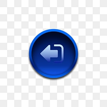 exit button png images vector and psd files free download on pngtree https pngtree com freepng exit button of graphical user interface for 2d and 3d games 5533388 html