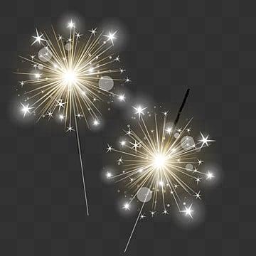 Fireworks Clip Art Glitter Fireworks clip art glitter | Etsy | Fireworks  art, Fireworks, Fireworks pictures