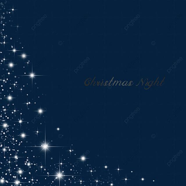 starlight sparkle christmas light effect