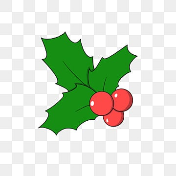 christmas clipart download free transparent png format clipart images on pngtree https pngtree com freepng christmas decoration cartoon style christmas decoration holly 5554395 html