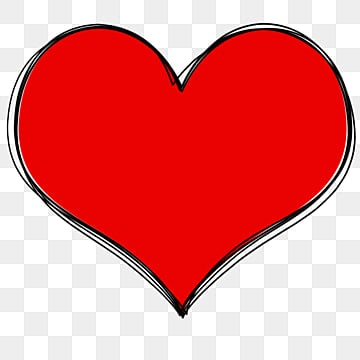 Heart Clipart Png Images Vector And Psd Files Free Download On Pngtree