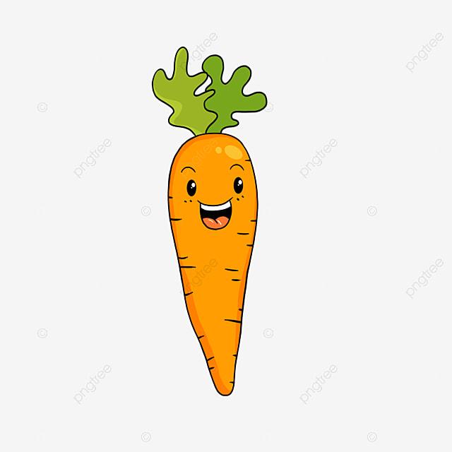 Caricatura Zanahoria Clipart Zanahoria De Dibujos Animados Clipart Zanahoria Png Y Psd Para Descargar Gratis Pngtree Categorías comida verduras zanahoriasuna zanahoria. caricatura zanahoria clipart zanahoria