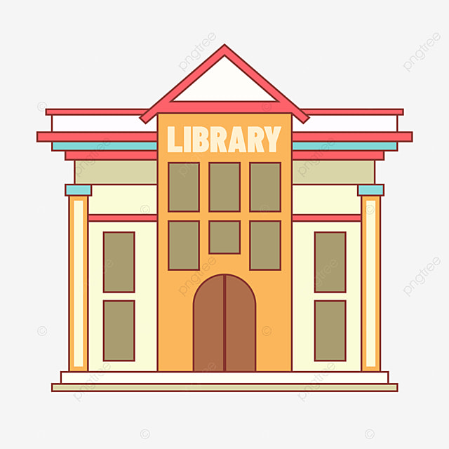 Cartoon Creative Library Clipart Cartoon Creativity Library Png Transparent Clipart Image And Psd File For Free Download