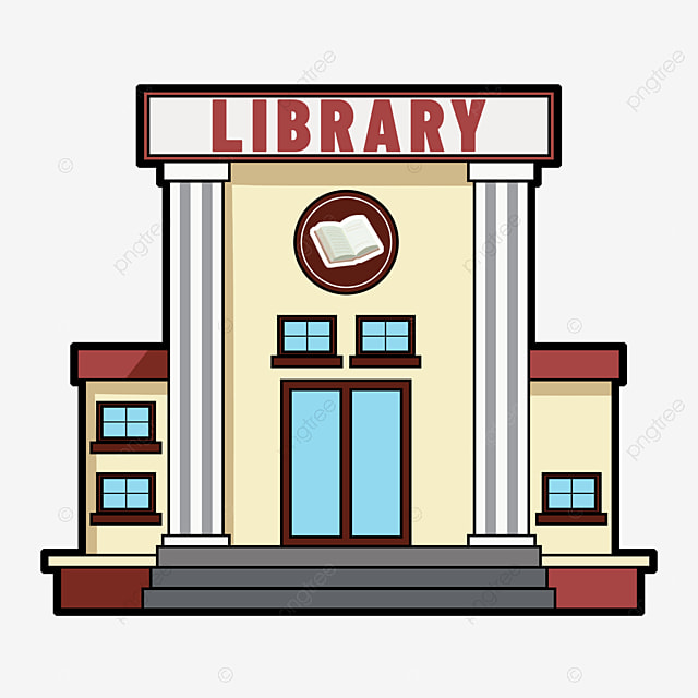 Childrens Library Clip Art Library Clipart Child Library Png Transparent Clipart Image And Psd File For Free Download