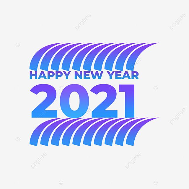 New Year 12 Png Image, Diwali, Happy Diwali 12, Happy Diwali