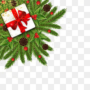 Christmas Png Images Download 120000 Christmas Png Resources With Transparent Background Pngtree