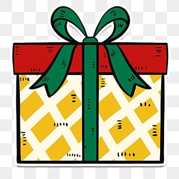 Kotak Kotak Gambar PNG | File Vektor dan PSD | Unduh ...