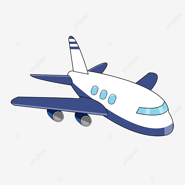 Jet Airplane Clip Art Jet Clipart Aircraft Clip Art Png Transparent Clipart Image And Psd File For Free Download