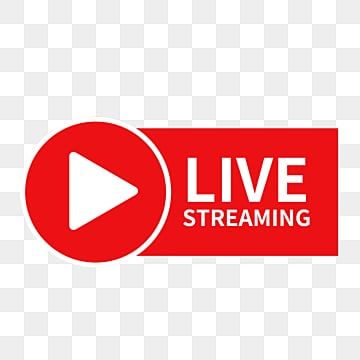 Live Live (band)