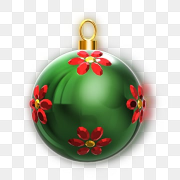 Ornament Clipart Png Images Vector And Psd Files Free Download On Pngtree
