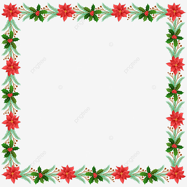 Pngtree provide best place of Best Christmas Poinsettia png transparent background like Christmas,poinsettia and more. Download free image files in AI, EPS, PNG, PSD format. All images can commercial use for premium member, copyright guarantee.