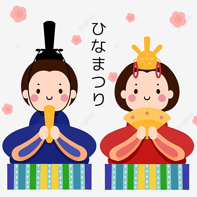3rd march dolls festival cartoon dolls