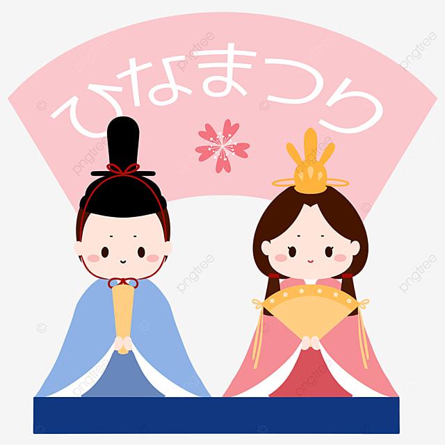 japan march 3 dolls festival