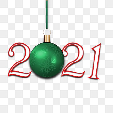 Lettuce Warnings For Christmas 2021 20 Succinct 2021 Texture 3d Christmas Ball Transparent Background Images Free Download