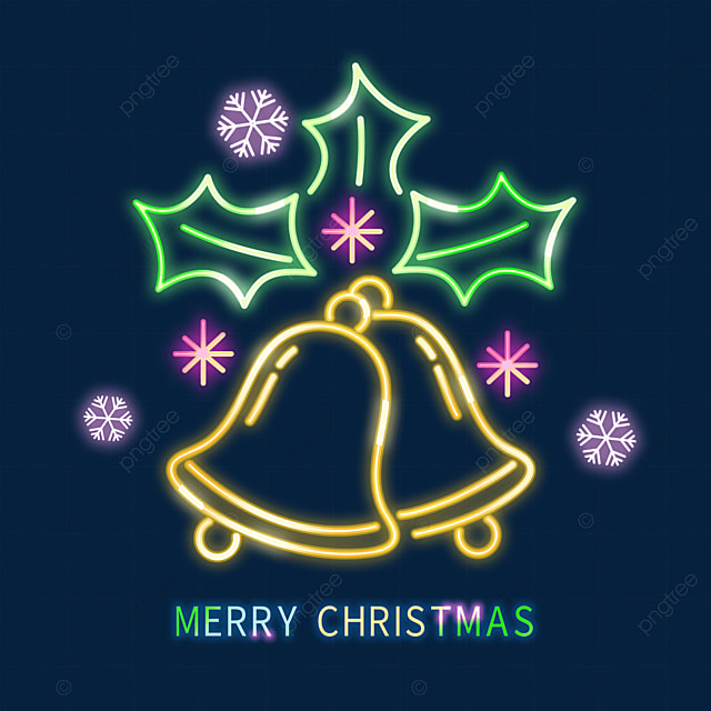 christmas bell ideas