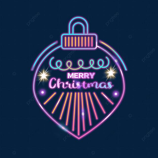 christmas colorful light bulb ideas