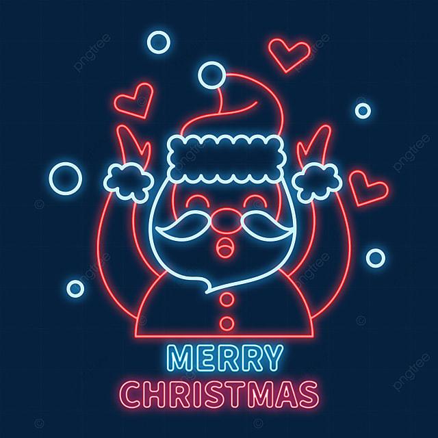 christmas santa ideas