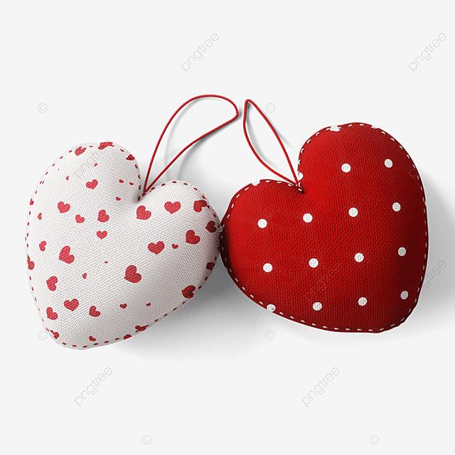 valentines day love pendant